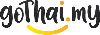GoThai